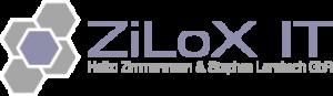 Logo-ZiLoX