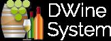 DWine System